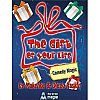 The Gift of Your Life by Makenke & Diego Raskin
