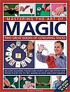 Mastering the Art of Magic by Nicholas Einhorn (Hardcover)