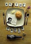 At The Table with Tomas Medina (DVD)