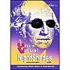 UV NightShades (with DVD)