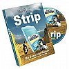 Strip (with DVD)