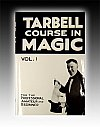 Tarbell Course In Magic - Vol. 1
