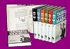 Tarbell Course Complete SET - Vol. 1-8