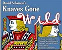 Knaves Gone Wild By David Solomon - Bicycle (With DVD)